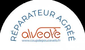 Alveolecoupdepouce
