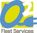 O2 fleet service